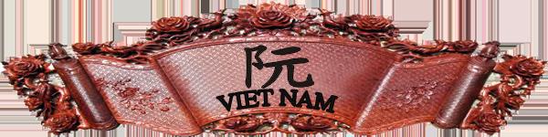 Lể thanh minh - chạp 14-3-2014 họ Nguyễn - Năng An - Mộ Đức - Quảng Ngãi.