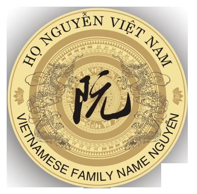 Thông báo về việc gia hạn Domain và Hosting lưu trử dử liệu - honguyenvietnam.org