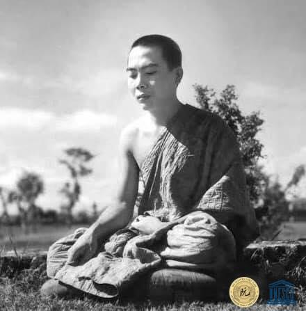 Tổ Sư Minh Đăng Quang